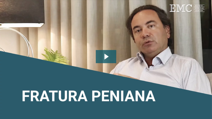 video-sobre-fratura-peniana