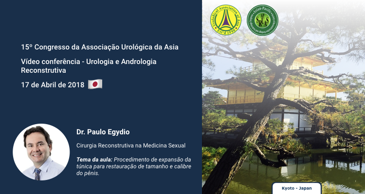 Banner - Dr. Paulo KYOTO.001