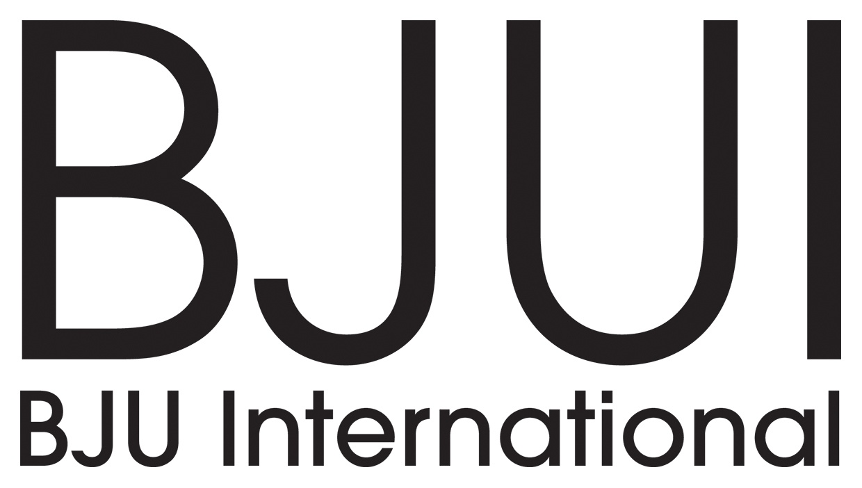 A single incision to correct a penile curvature - BJUI 2004