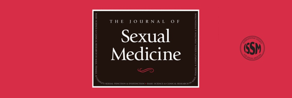 MUST Technique for Penile Length and Girth Restoration - JSM 2018